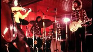 Electric Light Orchestra - Live At Brunel Univesity - 1973