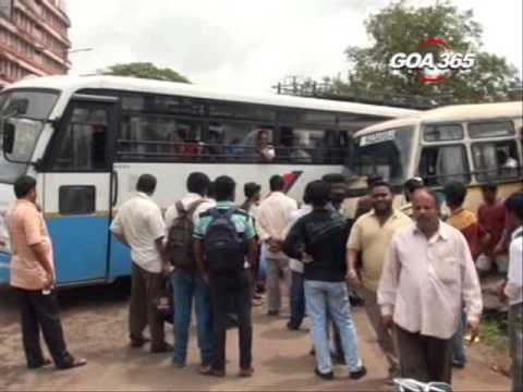 Former sarpanch of Sirsaim killed in road accident