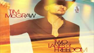 Tim McGraw   Highway Don't Care Feat. Taylor Swift and Keith Urban