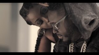 Shonte Renee FT. T-PAIN - Rock With You