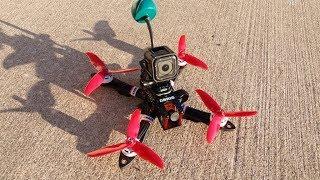 X220 Arris V2 Pro GOPR0005 1