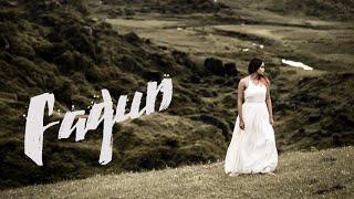 Mellodye Mafiaa - Fagun (feat. Ashwin)