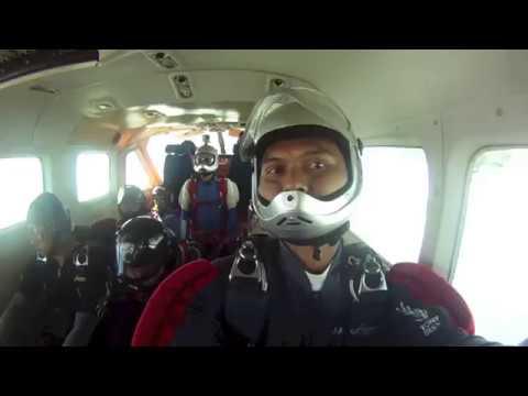training jump 10way vat69.m4v