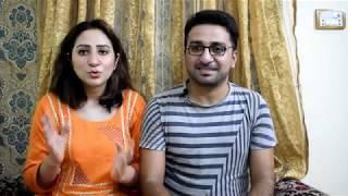 Pakistani React to  India's 5 Biggest kitchen Ever !!