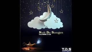 TDS (The Digital Sound) - Nuit de songes