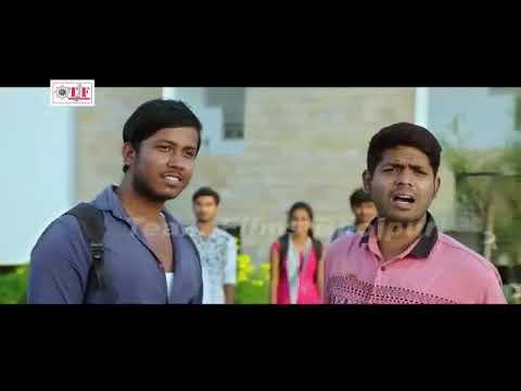 Xxx Mp4 Rajan Kumar Verma 3gp Sex