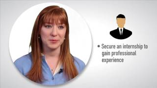 Why be an Accountant | Opportunities in the Accounting Profession