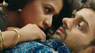 Fashion Designer S/o Ladies Tailor Trailer   Latest Telugu Trailers 2017   Sri Balaji Video
