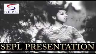 Kya Cheez Hai Mohabbat Koi Mere Dil Se Pooche - Suraiya - SHAIR - Dev Anand, Suraiya.