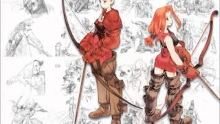 Final Fantasy Tactics-The Pervert extended