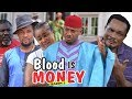 Download Video Download BLOOD IS MONEY 2 - 2018 LATEST NIGERIAN NOLLYWOOD MOVIES || TRENDING NOLLYWOOD MOVIES 3GP MP4 FLV