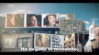Beds are Burning - subtitulos espanol