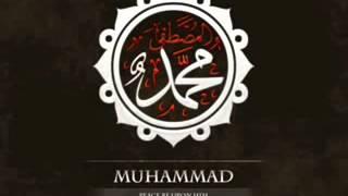 Golpo Boli Suno  Islamic Song