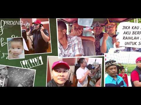 Xxx Mp4 ANAKKU SAYANG VIDEO LIRIK Kepala Desa Nanjung 3gp Sex