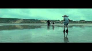 Harry Potter & the Deathly Hallows Part 1: Dobby Dies Scene (HD)