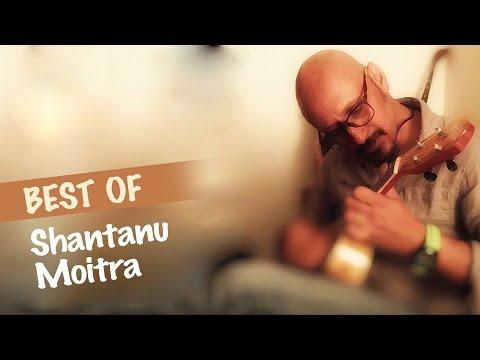 Xxx Mp4 Best Of Shantanu Moitra Birthday Special Audio Jukebox SVF Music 2017 3gp Sex