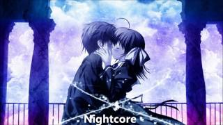 Nightcore - How do you love someone (Ashley Tisdale)