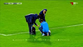مباراة / الكويت 2-0 العربي / ديربي الكويت