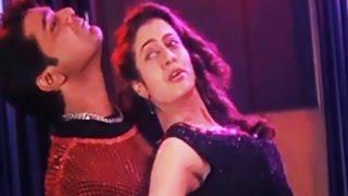 Piriti Kathaler Aatha - Zubin Garg | Koel Mallick | Shudhu Tumi Bengali Song