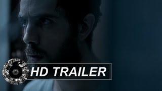 O Rastro | Trailer Oficial (2017) HD