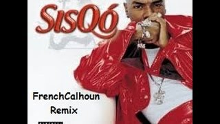 THONG SONG 2K15  JERSEYCLUB REMIX x @FrenchCalhoun #Unreleased #EmpireMusic