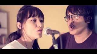 Moves like Jagger (Cover) - June Neelu & Jeet