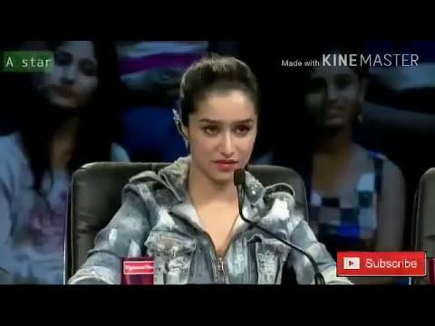 Xxx Mp4 Shraddha Kapoor Proposed Varun Dhawan Their Childhood Love 3gp Sex