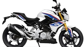 TVS BMW G310R Mileage, Specifications || Full Review
