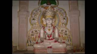 Jain Song - Mera Aapki Kripa Se Sab Kaam Ho Raha Hai With Lyrics