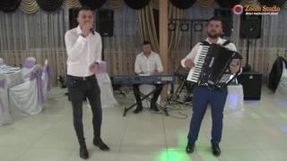 NOU 2017 - CEA MAI TARE SARBA - Formatia Iulian de la Vrancea - Banii mei, munciti de-o vara
