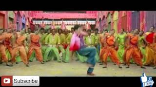 Vijay's Best Dance Collections | Illaiyathalapathy Vijay Dance mix collection