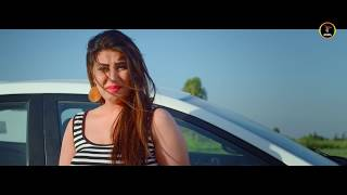 Pizza Hut 2 || Deepi Shah || Latest Punjabi Song 2017 || Mangla Records