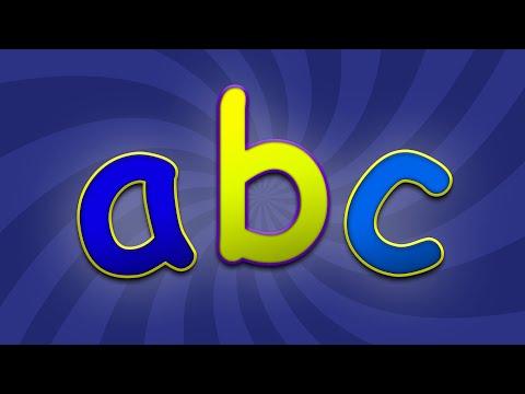 Xxx Mp4 ABC Song ABC Alphabet Song For Children Nursery Rhymes 3gp Sex
