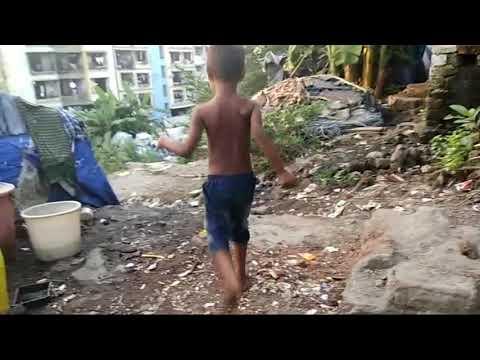 Bangla movie Beder Meye Josna