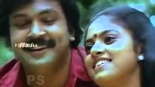 Oru Kathal Enpathu-ஒரு காதல்என்பது-Prabhu Nathiya ,Love Melody Duet H D Video Song