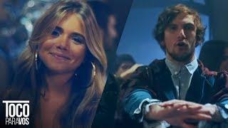 #TocoParaVos | Tengo Un Vicio (Video Oficial)