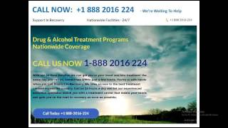 free drug rehab centers in florida rehabilitation reviews FL