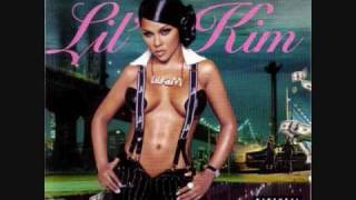 Lil' Kim- Doing It Way Big (High Quality)