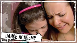 Dance Academy S1 E11: One Perfect Day