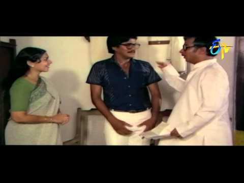Xxx Mp4 Jabardasth Masti Preminchu Pelladu Rajendraprasad Comedy Scenes 3gp Sex