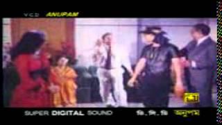 Salman shah sabnur best song