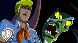 Scooby-Doo! en Français | Fred contre le Forestier