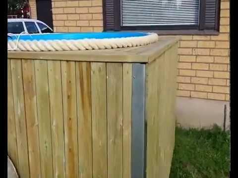 Xxx Mp4 Homemade Hot Tub With Oil Burner 3gp Sex