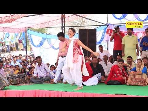 Xxx Mp4 Sapn Ka Esa Video Nahi Dekha Hoga 3gp Sex