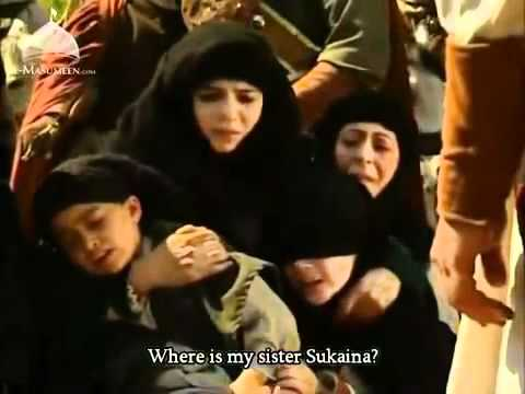 movie on qafila e karbala The Caravan of Pride Full URDU