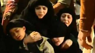 movie  on qafila e karbala The Caravan of Pride Full (URDU)
