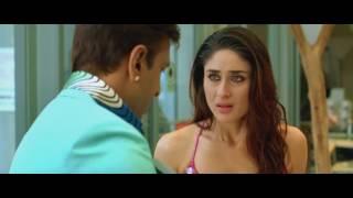 Javed Jaffrey Wants To Sleep With Kareena Kapoor || Kambakkht Ishq