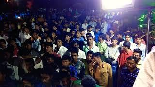 Royal' S  Group Sangli (महाराष्ट्र राज्य) -- Rushikesh Patil ( सरकार) Birthday celebration