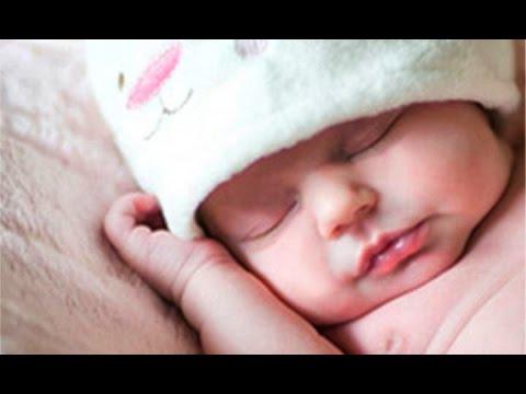Mozart for Babies brain development Classical Music for Babies Lullabies for Babies