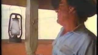 Australian Ad XXXX Beer - 1988